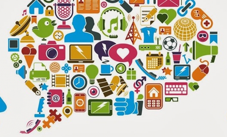 Online communication tools for nonprofits