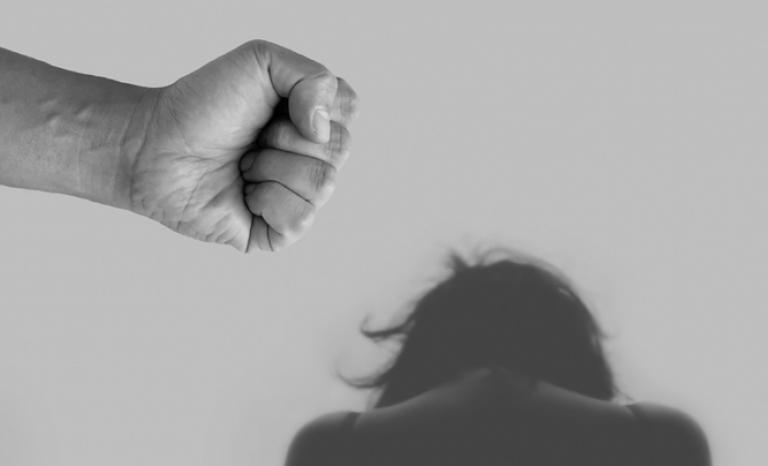 Gender-based violence course