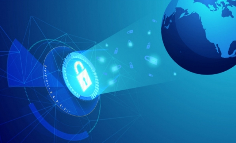 The rise in new technologies and the digitalization have opened the door to new threats in the field of digital security.