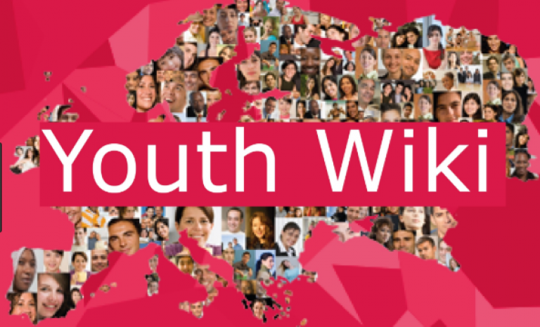 27 countries from all around Europe are participating in this project.   Source: Youth Wiki