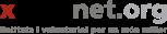 Logo xarxanet.org